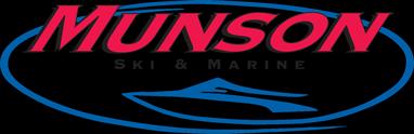 Munson Ski & Marine Fontana